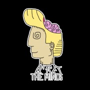 The Minds EP
