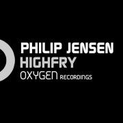 Highfry