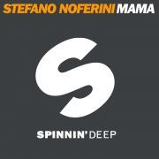 Mama (Remixes)