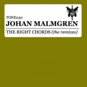 The Right Chords (The Remixes)