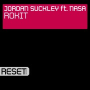 Rokit (feat. NASA)