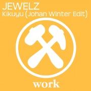Kikuyu (Johan Winter Edit)