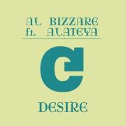 Desire (feat. Alateya)