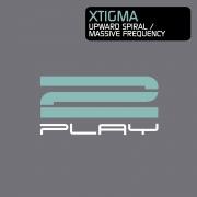 Upward Spiral / Massive Frequency