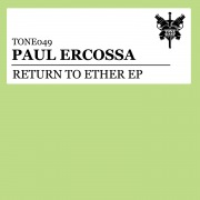 Return To Ether EP