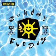 Sunday Funday (feat. Mod Sun) [Remix by ID Labs and Badboxes]
