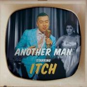 Another Man (feat. Marla Blumenblatt) [German Mix]