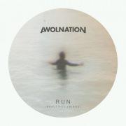 Run (Beautiful Things) [Single Mix]