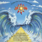 MOM (Music For Our Mother Ocean)