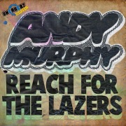 Reach For The Lazers