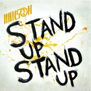 Stand Up Stand Up EP