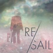 Re / Sail