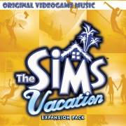 The Sims: Vacation (Original Soundtrack)