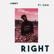 Right (feat. Zaia)