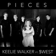 Pieces (feat. 5 West)