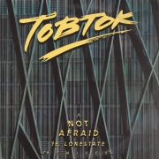 Not Afraid (feat. Lonestate) [Remixes]