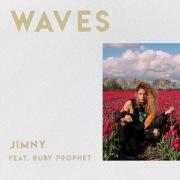Waves (feat. Ruby Prophet)