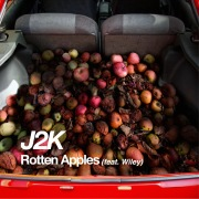 Rotten Apples (feat. Wiley)