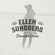 Favorite Town (English Version)