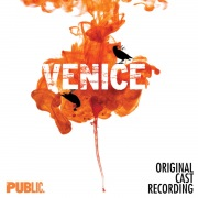 Venice (Original Cast Recording)