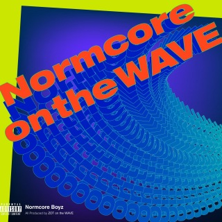 Normcore on the WAVE