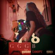 GGGB (feat. B-Free, Yammo & Loopy)