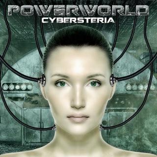 Cybersteria