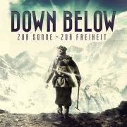 Zur Sonne - Zur Freiheit (Bonus Tracks Version)