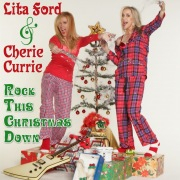 Rock This Christmas Down