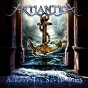 Across the Seven Seas (Bonus Track Version)