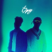 iSpy (feat. Lil Yachty) [No Intro]