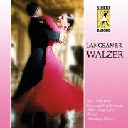 Strictly Dancing: Langsamer Walzer