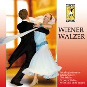 Strictly Dancing: Wiener Walzer