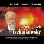 Sternstunden der Musik: Pyotr Ilyich Tchaikovsky
