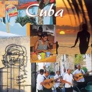 Musikreise: Cuba