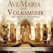 Ave Maria der Volksmusik