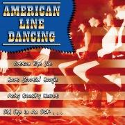 American Line Dancing