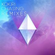 Chasing (Remixes)