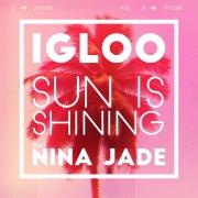 Sun Is Shining (feat. Nina Jade)