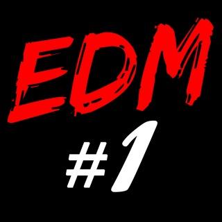 EDM #1