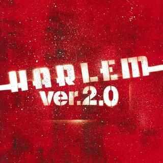 Harlem Ver. 2.0