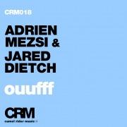 Ouufff (Remixes)