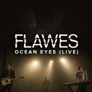 Ocean Eyes (Live)