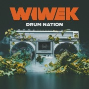 Drum Nation (feat. WatchTheDuck)