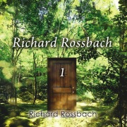 Richard Rossbach 1