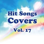ヒットソング カヴァーズ Vol.17 〜クイーン