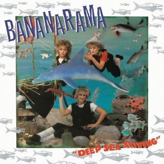 Deep Sea Skiving (Collector's Edition)