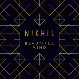 Beautiful Mind (Acoustic Version)