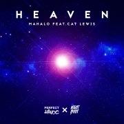 Heaven (feat. Cat Lewis)