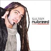Global Underground: Nubreed 8 - Sultan